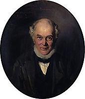 Egor Ivanovich Makovsky, 1859, makovsky