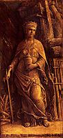 Dido, mantegna