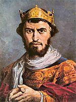 Casimir the Restorer, matejko