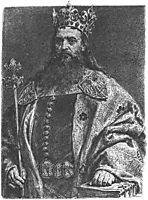 Kazimierz III Wielki, matejko