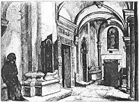 OrthodoxWoloska, matejko