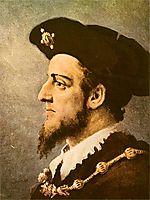 Sigismund Augustus, matejko