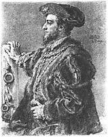 SigismundII August, matejko