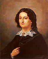 VictoriaKosinska, matejko