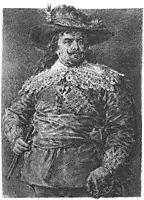 WladyslawIV Vasa, matejko