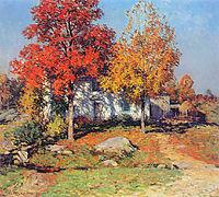 October, 1908, metcalf