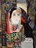 Ahinora, 1925, milev