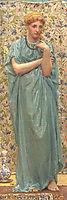 Joseph Marigolds, moore