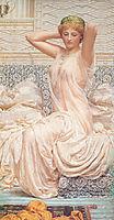 Silver, 1886, moore