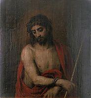 Ecce Homo, murillo