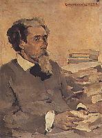 Bulhão Pato, 1883, pinheiro