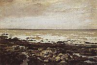 Ebb. Vel., 1874, polenov