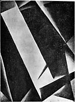 Untitled, 1922, popova