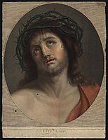 Ecce Homo, portuense