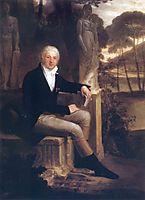 Giovanni Battista Sommariva, prudhon