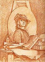 Georg Friedrich Schmidt, quentindelatour