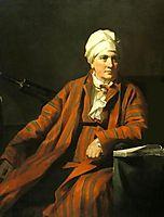 John Robison, 1798, raeburn