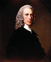 John Reid, 1751, ramsay