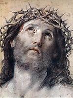 Ecce Homo, 1639, reni