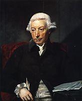 Adam Ferguson, 1782, reynolds
