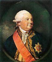 Admiral Sir Edward Hughes, reynolds