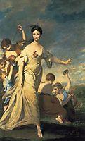 Mrs. Hale, 1766, reynolds
