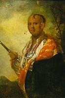Scyacust Ukah, 1762, reynolds