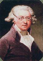 Self-Portrait, 1788, reynolds