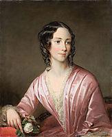 Zinaida Yusupova (Naryshkina), c.1845, robertson