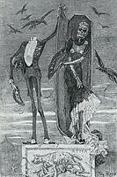 The Supreme Vice, 1883, rops