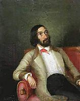 C. A. Rosetti, rosenthal