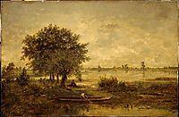 Loire, rousseautheodore