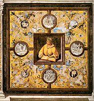 Ovid, 1502, signorelli