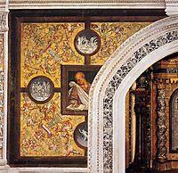 Sallust, 1502, signorelli