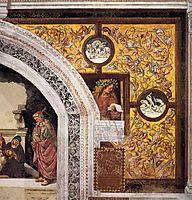 Tibullus, 1502, signorelli