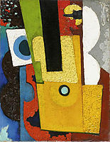 Composition with guitar, souzacardoso