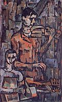 Life of instruments 1916, souzacardoso