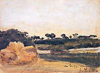 Pont - L-Albbé, 1907, souzacardoso