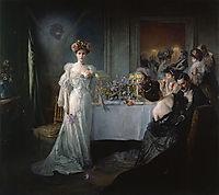 Redemption, 1895, stewart