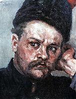 Razin, 1909, surikov