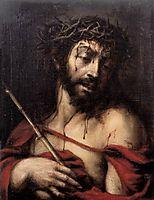 Ecce Homo, 1659, valdes