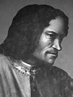 Lorenzo the Magnificent, vasari