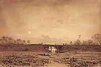 Evening, 1871, vasilyev