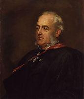 Friedrich Max Müller, watts