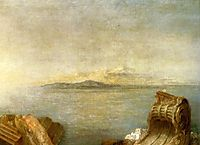 Seascape, watts