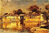Sarkeh, Ahmedabad, Indi, weeks