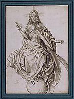 The Last Judgement, weyden