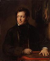 Abraham Raimbach, wilkie