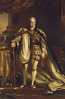William IV of the United Kingdom , 1832, wilkie