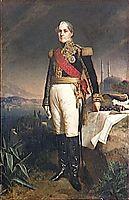 Francois-Horace , 1841, winterhalter